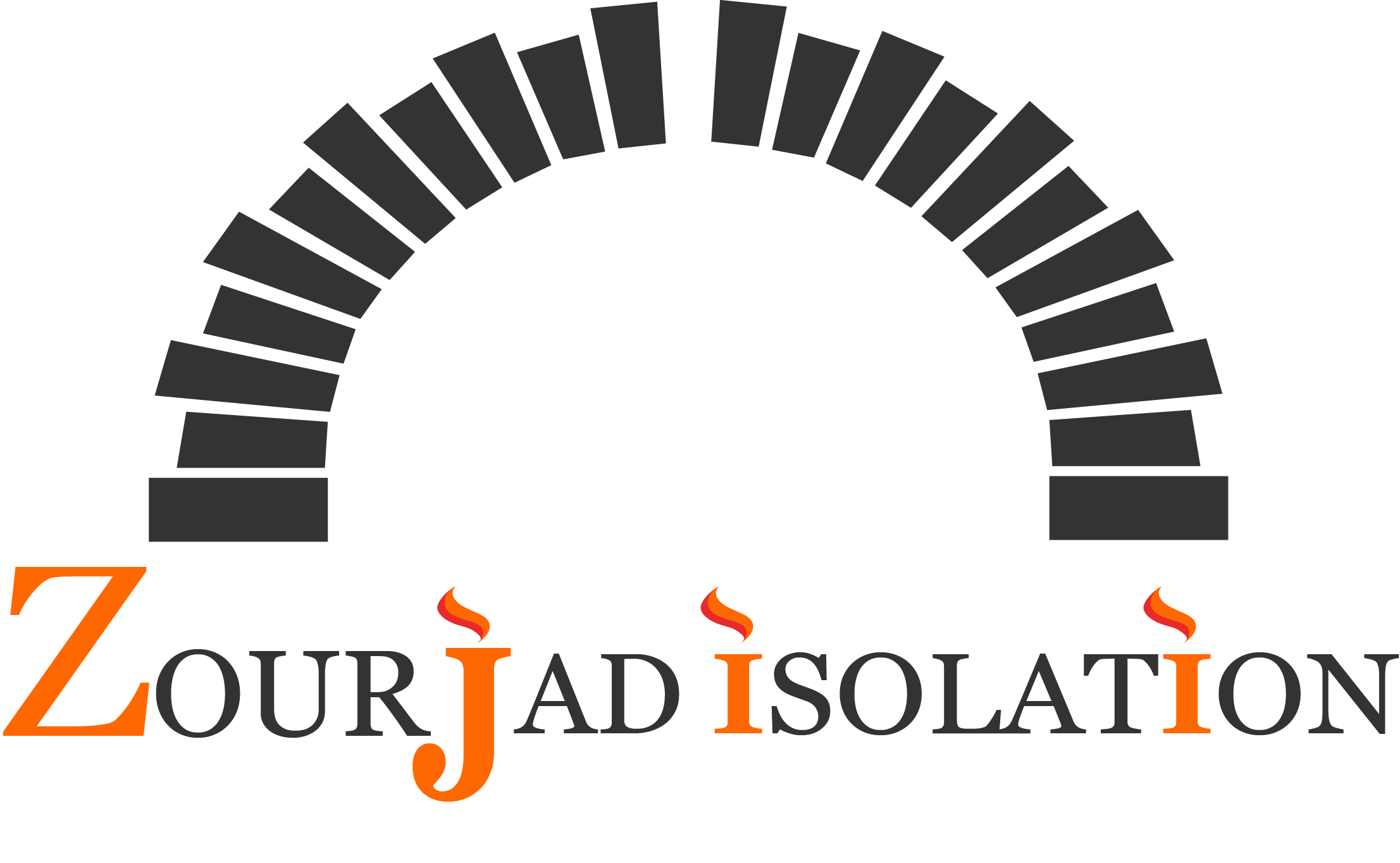 Zourjad isolation